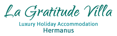 La Gratitude Self Catering Accommodation